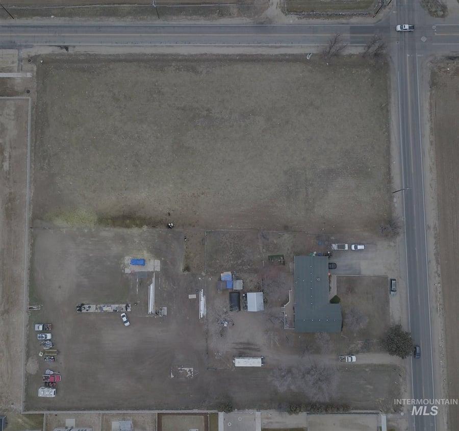 6485 S Ten Mile Rd Meridian, ID - Image 5