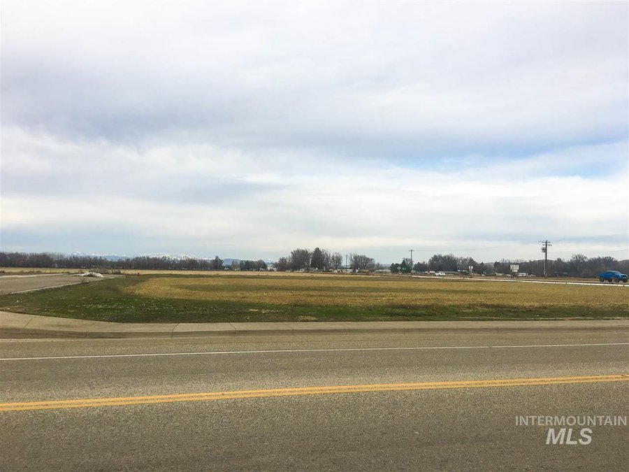 TBD Hwy 95 and 7th Ave. N. Payette, ID - Image 3
