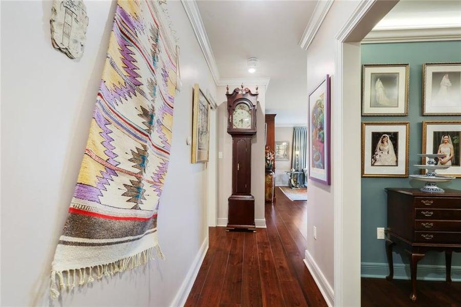 1750 St Charles Avenue # 337 New Orleans, LA - Image 3