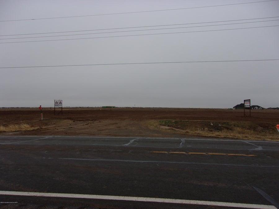 13994 Fm 2590 (Soncy) Amarillo, TX - Image 3
