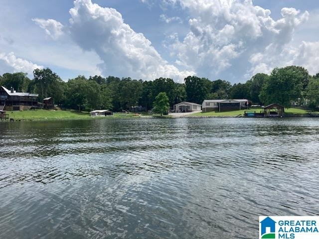 37 Starboard Drive # Lots 1&2 Shelby, AL - Image 9