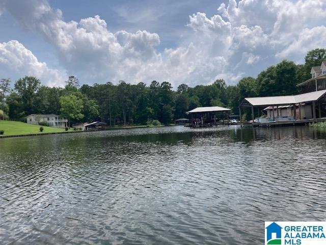 37 Starboard Drive # Lots 1&2 Shelby, AL - Image 7