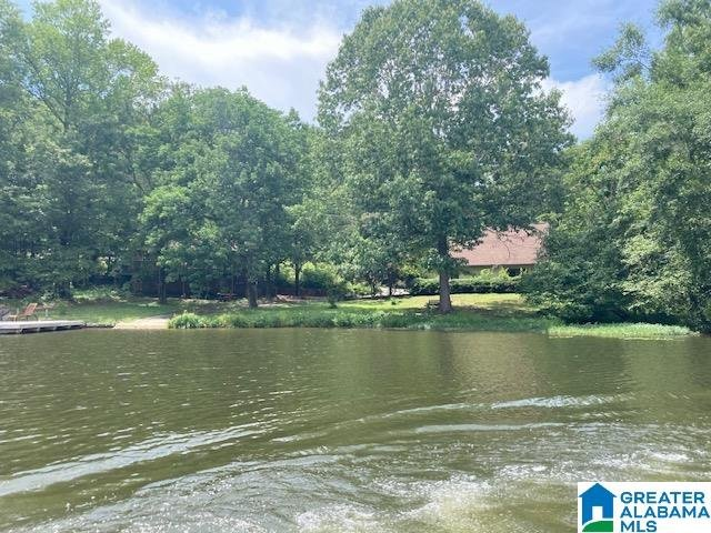 37 Starboard Drive # Lots 1&2 Shelby, AL - Image 8