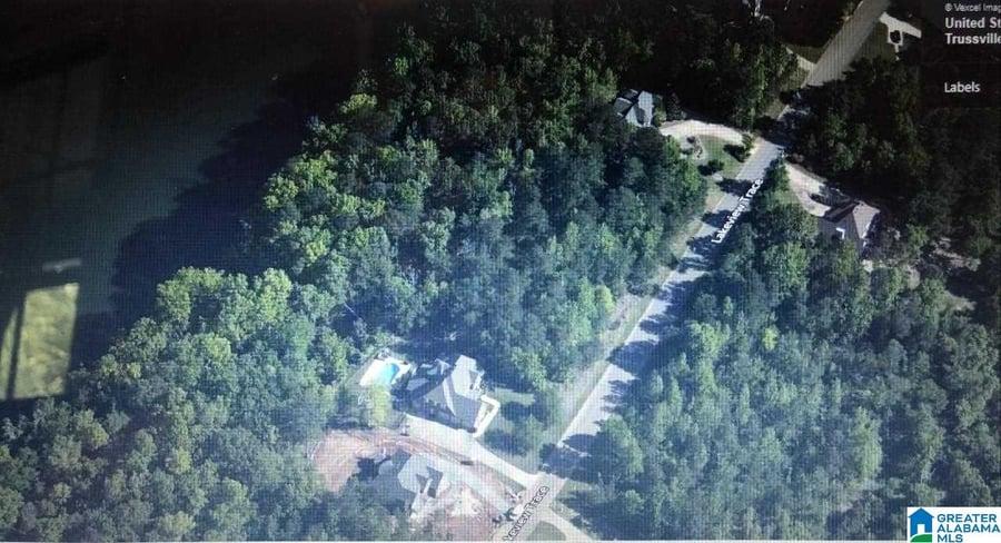 2199 Lakeview Trace # 561 Trussville, AL - Image 6
