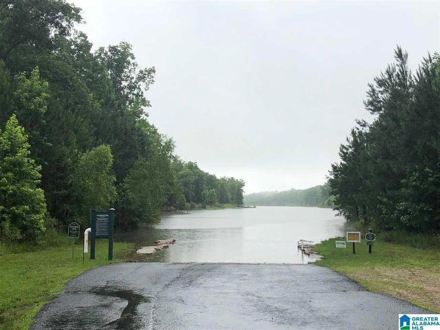 2199 Lakeview Trace # 561 Trussville, AL - Image 7
