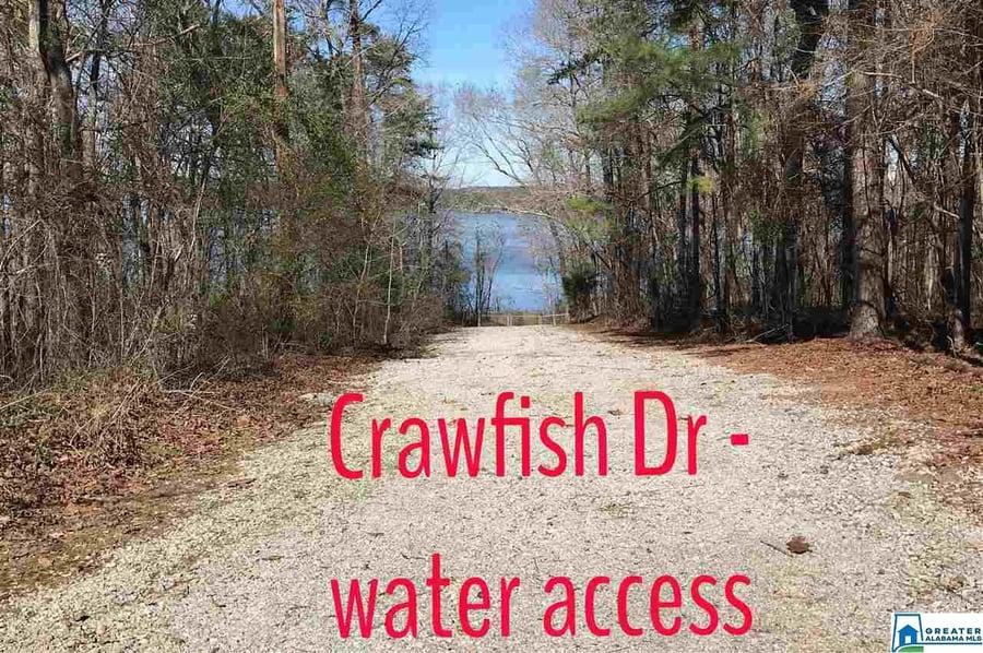 112 Crawfish Lane # 4 Shelby, AL - Image 7
