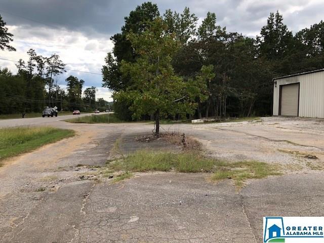 0 Highway 79 Pinson, AL - Image 7