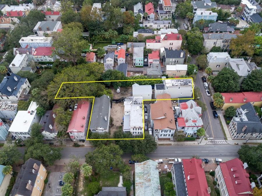 31 Coming Street Charleston, SC - Image 7