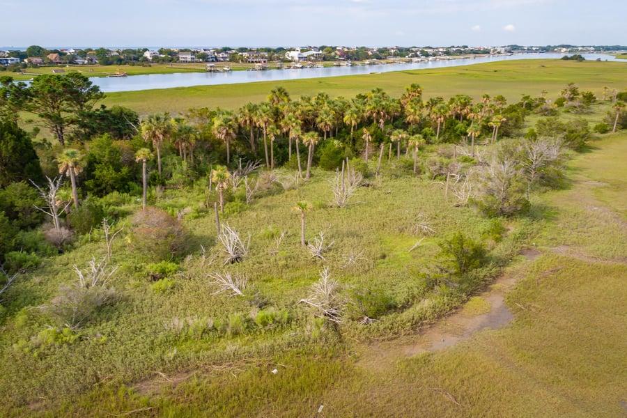 0 Little Goat Island Isle Of Palms, SC - Image 22