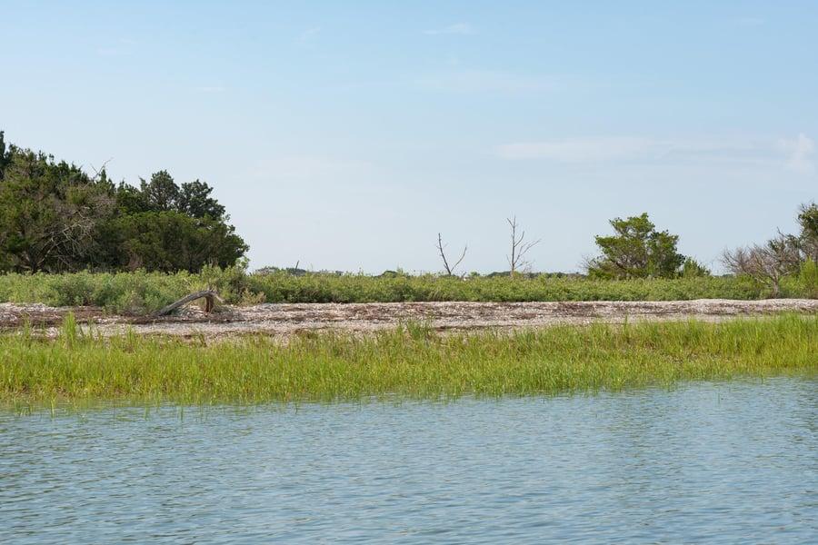 0 Little Goat Island Isle Of Palms, SC - Image 31