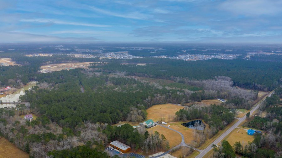 0 State Rd Summerville, SC - Image 9