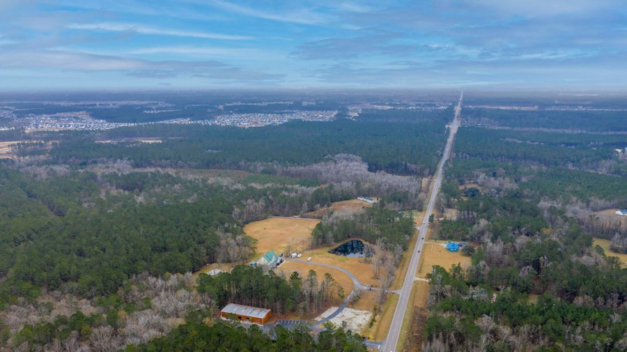0 State Rd Summerville, SC - Image 10