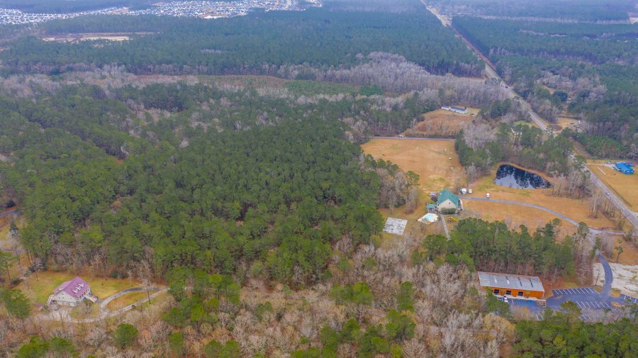0 State Rd Summerville, SC - Image 12
