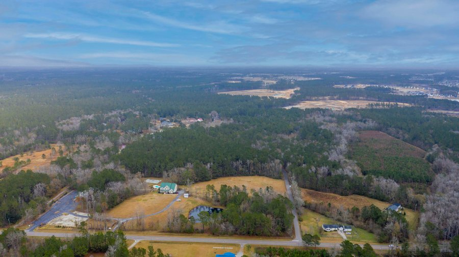 0 State Rd Summerville, SC - Image 7