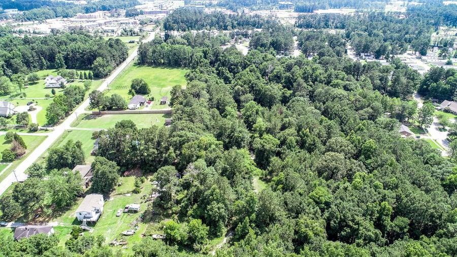 1633 Rose Drive Summerville, SC - Image 12