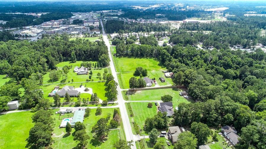 1633 Rose Drive Summerville, SC - Image 6