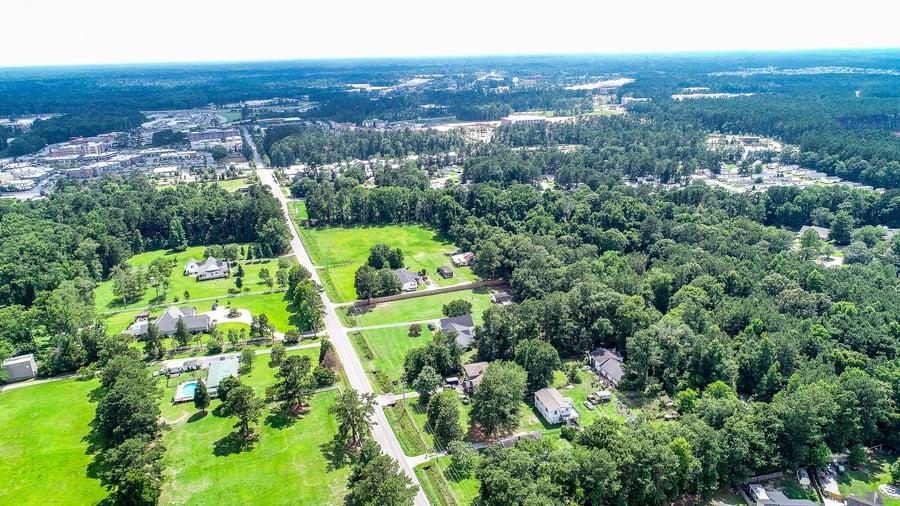 1633 Rose Drive Summerville, SC - Image 7