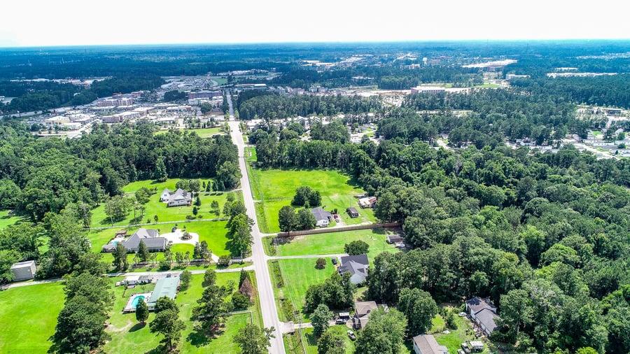 1633 Rose Drive Summerville, SC - Image 8