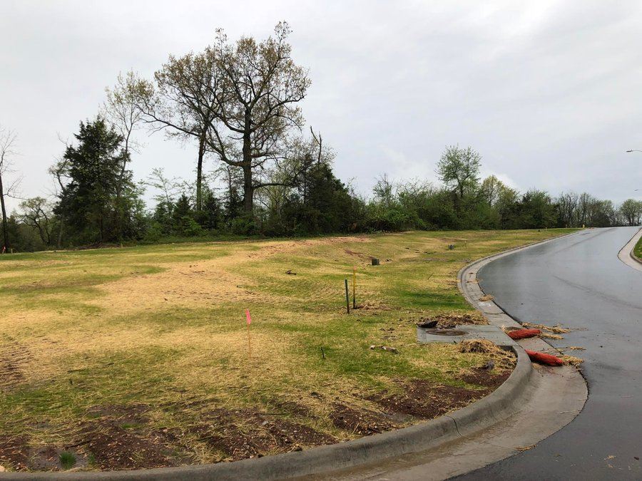 Lot 97 Cypress Point Springfield, MO - Image 9