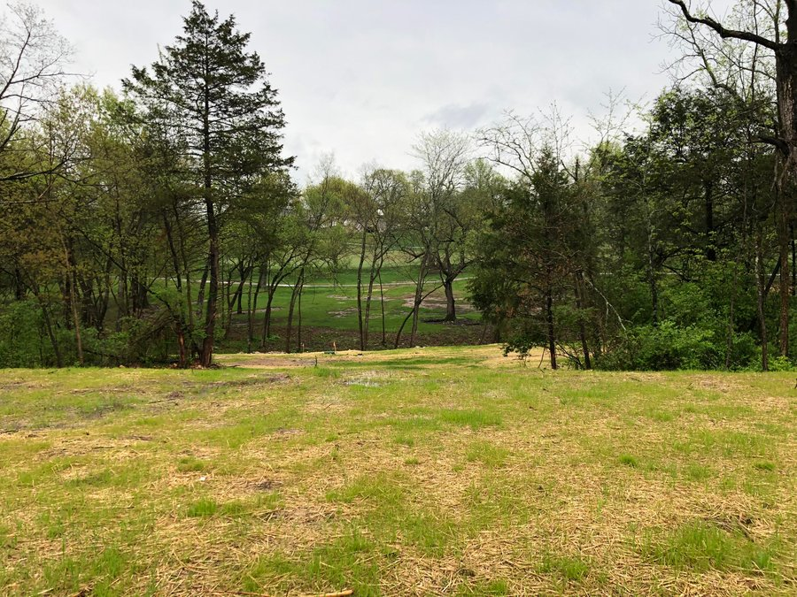 Lot 97 Cypress Point Springfield, MO - Image 8