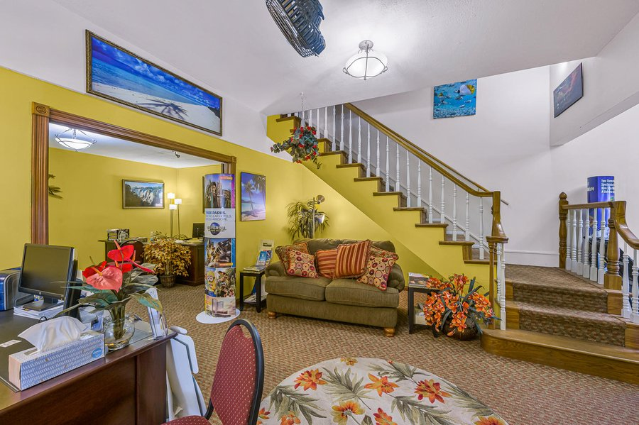 14788 Business 13 Branson West, MO - Image 9