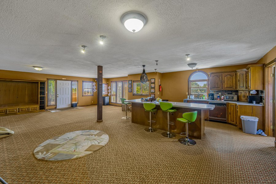 14788 Business 13 Branson West, MO - Image 10
