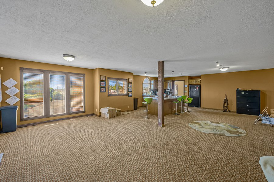 14788 Business 13 Branson West, MO - Image 11