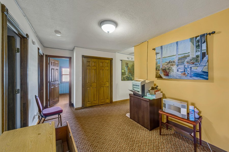 14788 Business 13 Branson West, MO - Image 12
