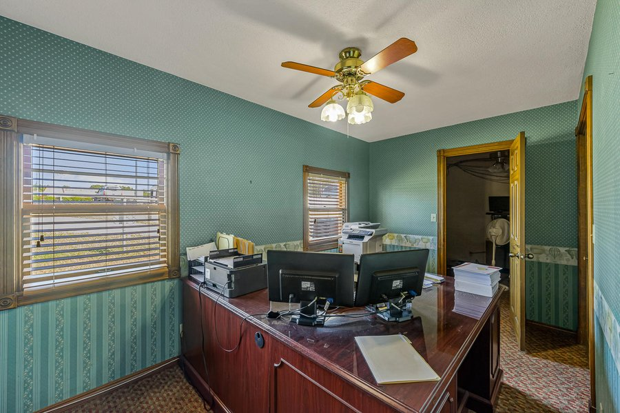 14788 Business 13 Branson West, MO - Image 14