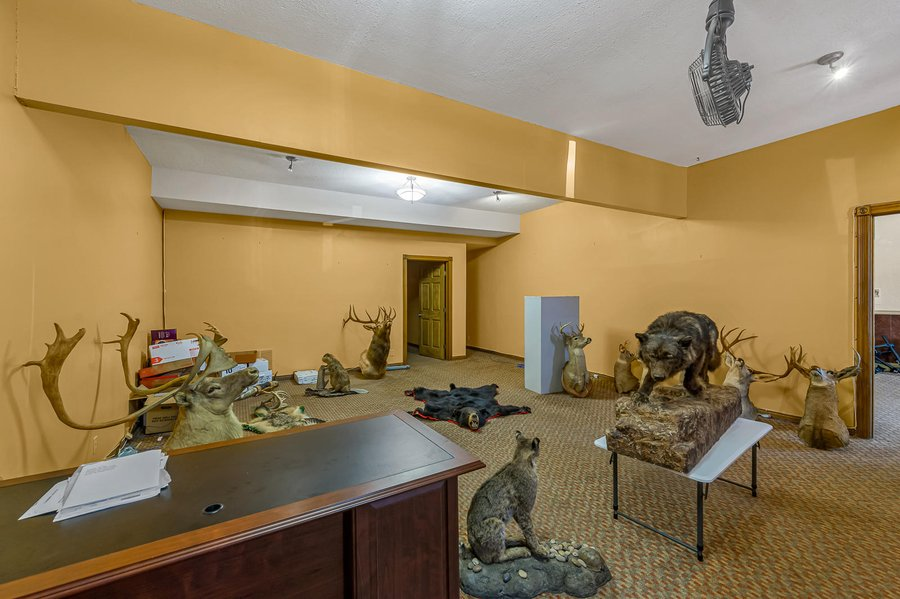 14788 Business 13 Branson West, MO - Image 15
