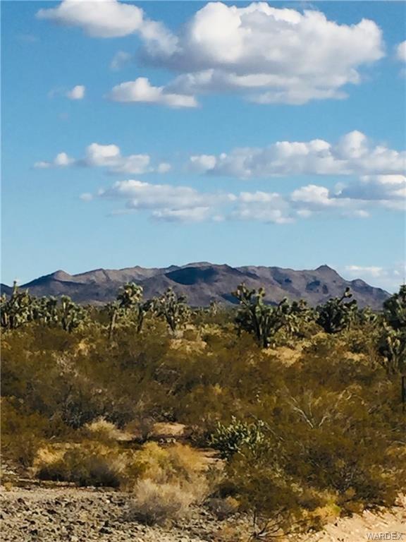 2363 S Goldmine Rd. Yucca, AZ - Image 6