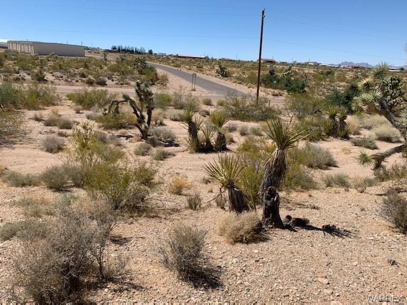 30140 N Haystack Drive Meadview, AZ - Image 6