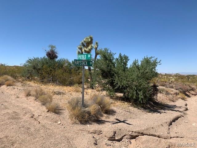 30140 N Haystack Drive Meadview, AZ - Image 8