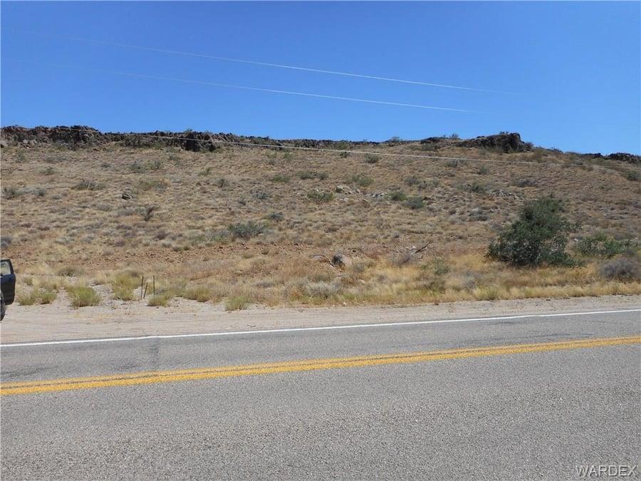 TBD Stockton Hill Road Kingman, AZ - Image 10