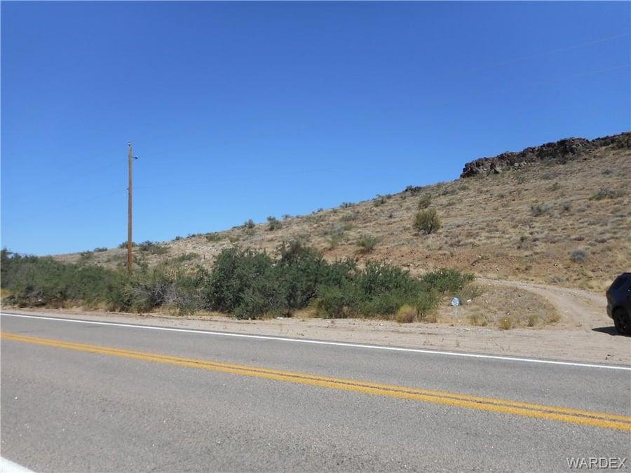 TBD Stockton Hill Road Kingman, AZ - Image 11