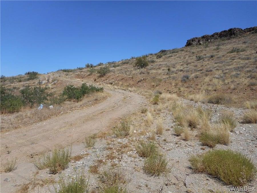 TBD Stockton Hill Road Kingman, AZ - Image 14