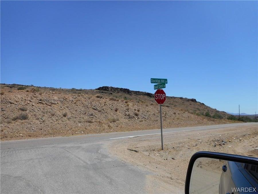 TBD Stockton Hill Road Kingman, AZ - Image 15