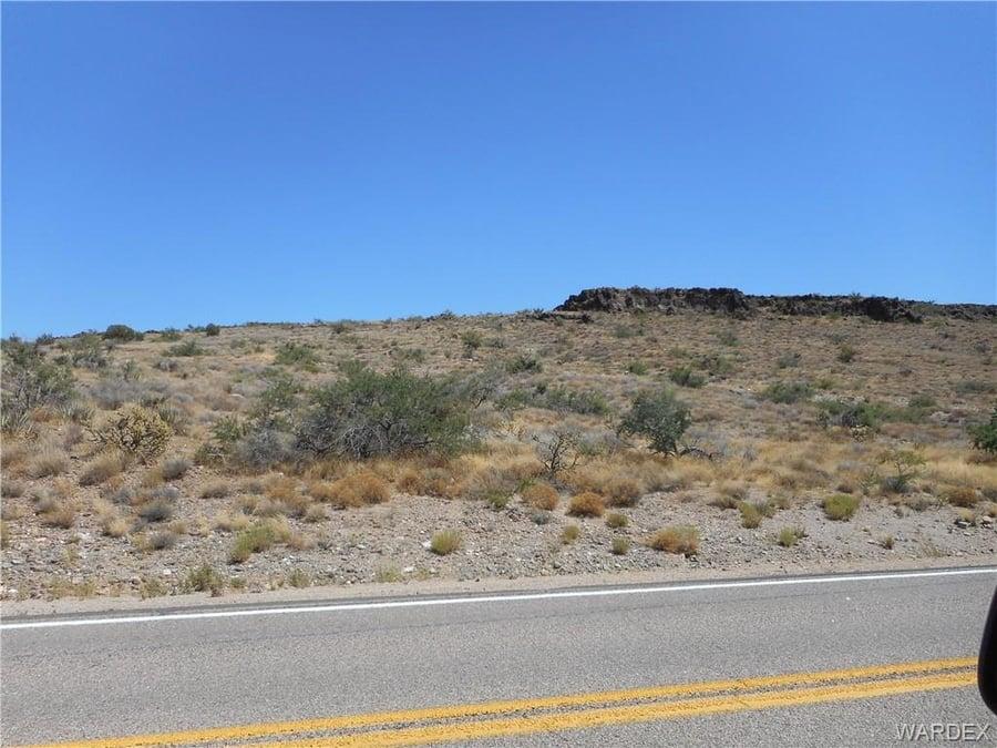 TBD Stockton Hill Road Kingman, AZ - Image 16