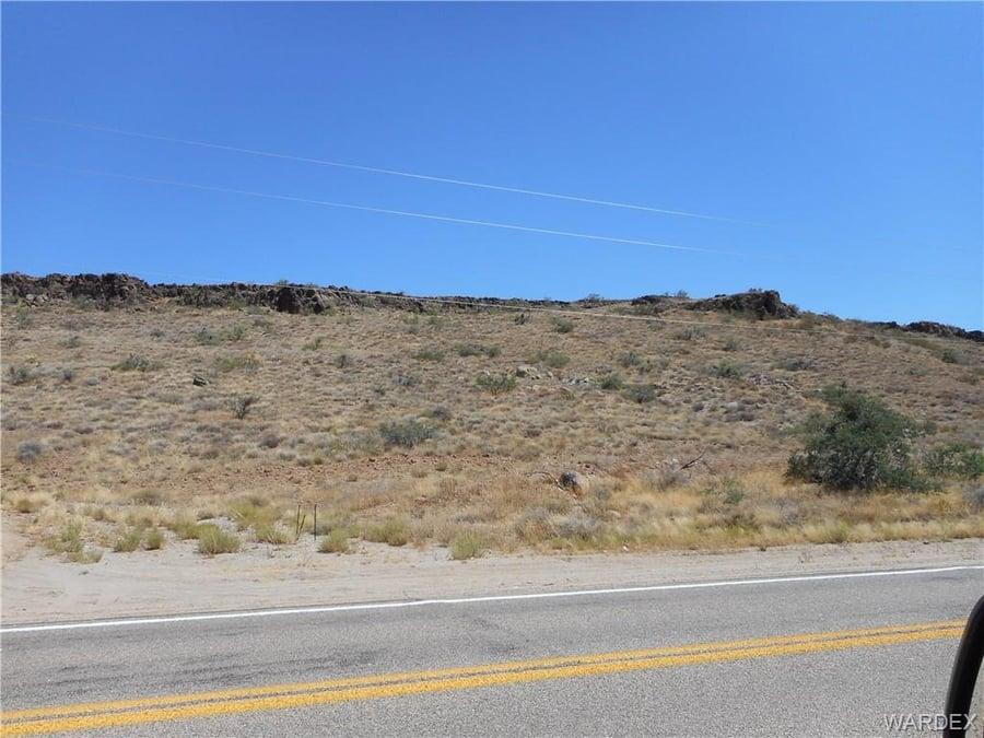 TBD Stockton Hill Road Kingman, AZ - Image 17