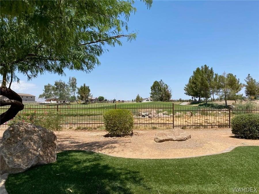 6323 S Calle Marsilla Fort Mohave, AZ - Image 9