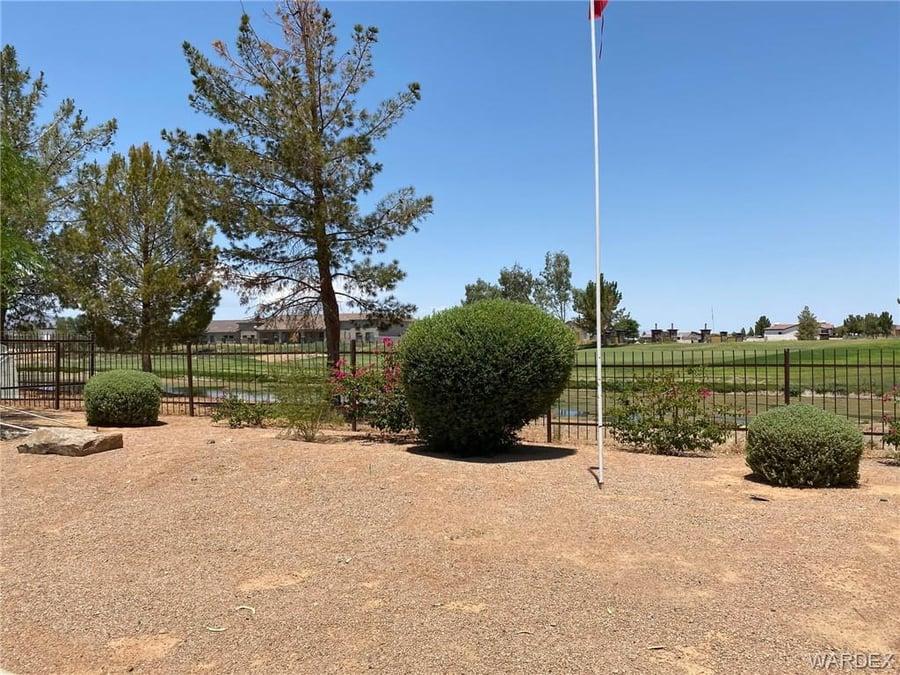 6323 S Calle Marsilla Fort Mohave, AZ - Image 10