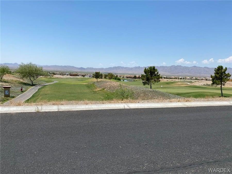 6323 S Calle Marsilla Fort Mohave, AZ - Image 12