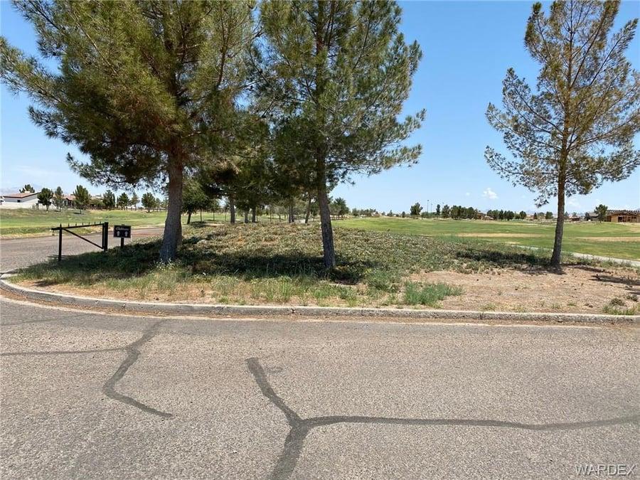 6323 S Calle Marsilla Fort Mohave, AZ - Image 13