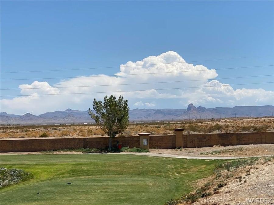 6323 S Calle Marsilla Fort Mohave, AZ - Image 14