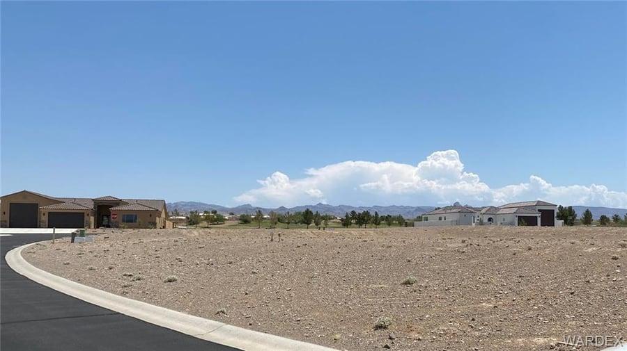 6323 S Calle Marsilla Fort Mohave, AZ - Image 6