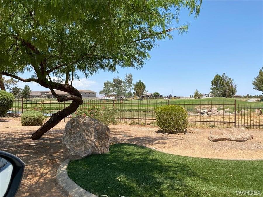 6323 S Calle Marsilla Fort Mohave, AZ - Image 7