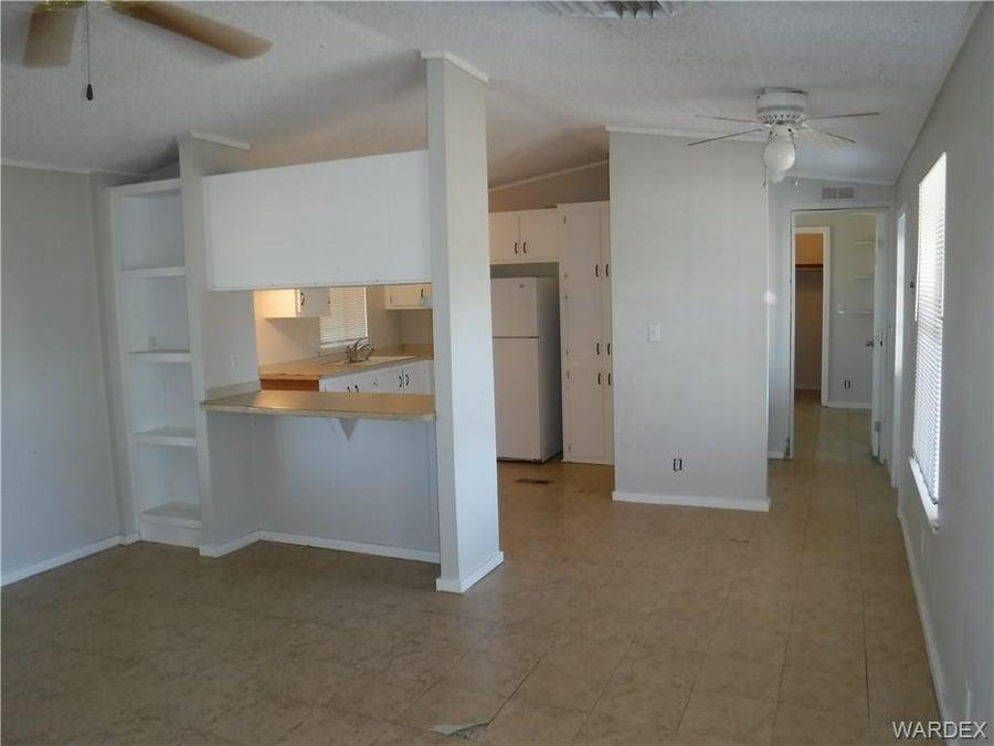 218 W Calico Drive Meadview, AZ - Image 11