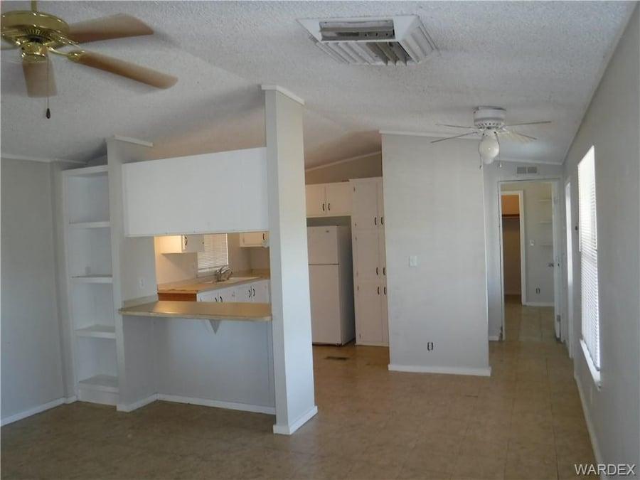 218 W Calico Drive Meadview, AZ - Image 13