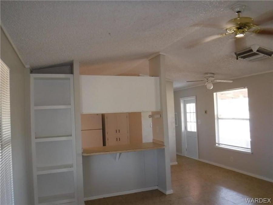 218 W Calico Drive Meadview, AZ - Image 14