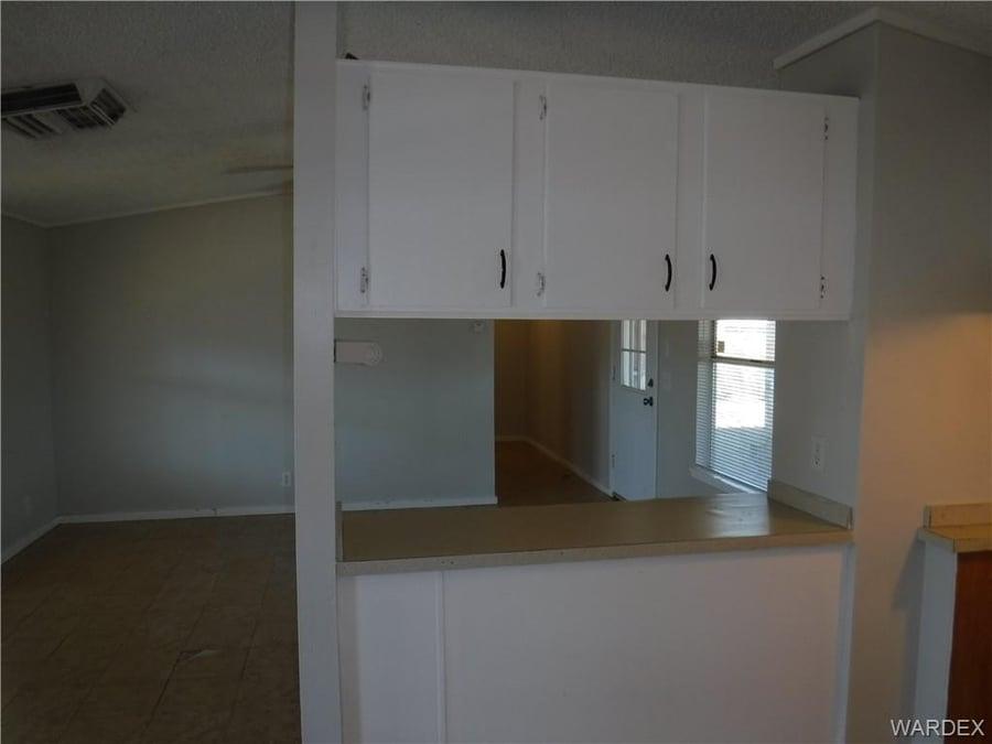 218 W Calico Drive Meadview, AZ - Image 19
